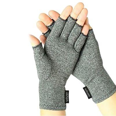 medidu artrose reuma handschoenen met antisliplaag kopen