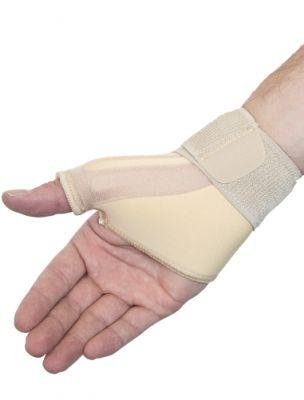 Medidu Duimbrace / Duimbandage / Polsbandage skin