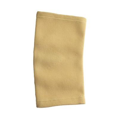 medidu elleboogbrace beschikbaar in beige