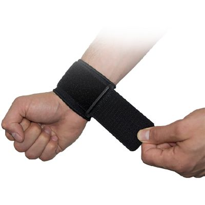 medidu polsbrace klittenband strap los