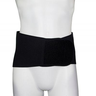 Medidu premium comfort Rugbrace (in zwart en beige)
