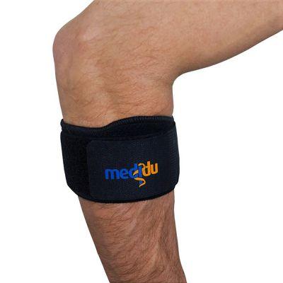 medidu tennisarm brace tenniselleboog golfarm bandage kopen
