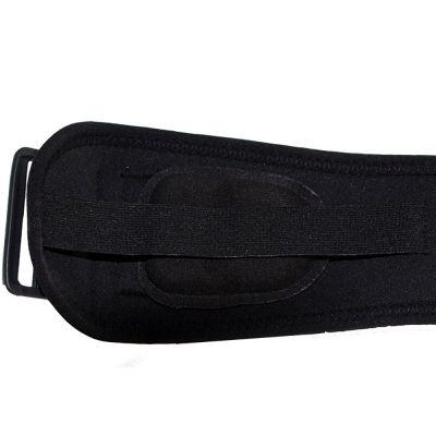 medidu tennisarm brace tenniselleboog golfarm bandage bevestigings lus