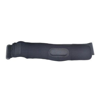 medidu tennisarm brace tenniselleboog golfarm bandage ongedragen zoals in verpakking