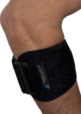 Morsa Epicon tenniselleboog bandage