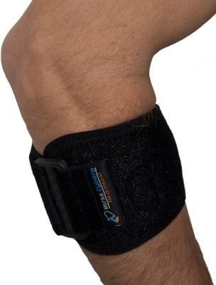 Morsa Epicon tennisarm braces