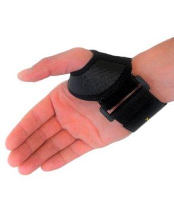 Artrose Duimbrace