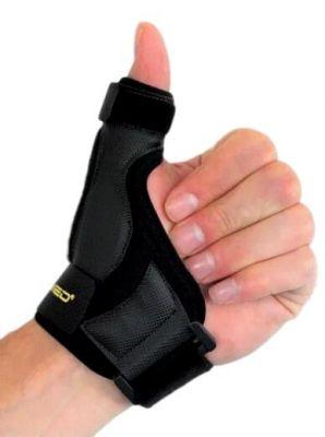 Reuma brace