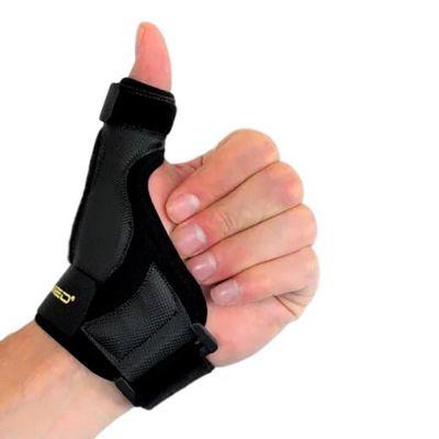 novamed duimbrace manu om linkerhand