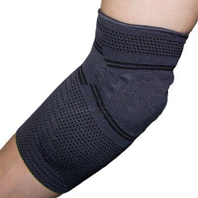 novamed elleboogbrace premium comfort