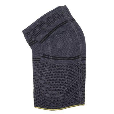 novamed elleboogbrace premium comfort ongedragen uit de verpakking