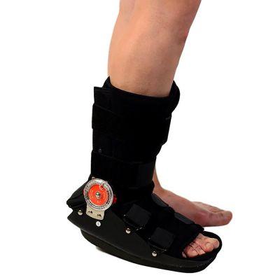 novamed rom walker voetbrace