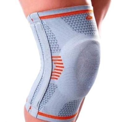 Orliman Sport kniebandages