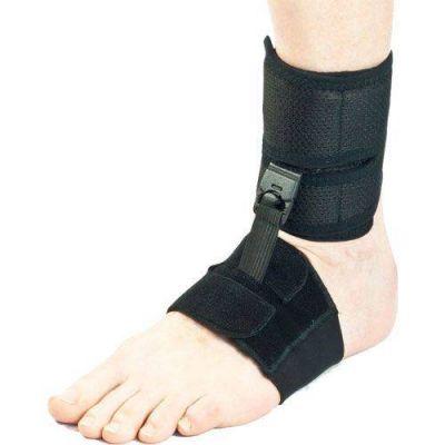 Össur Foot up Klapvoet brace - Shoeless accesoire