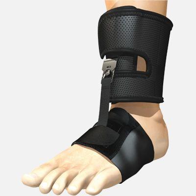 Össur Shoeless accesoire