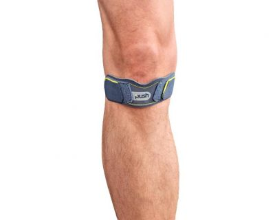 Push Sports Patellaband