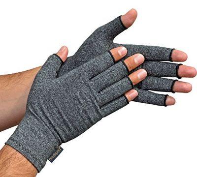 Artritis handschoenen