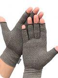 Medi-paq Reuma Handschoenen met antisliplaag