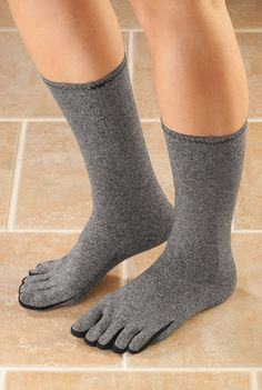 artritis sokken