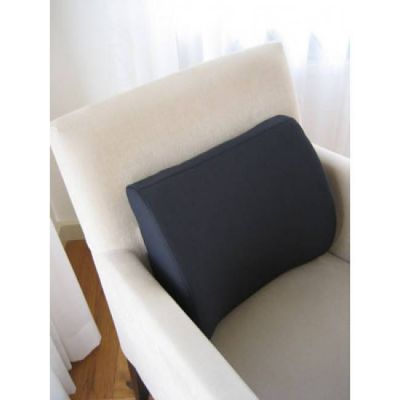 rugsteun stoel