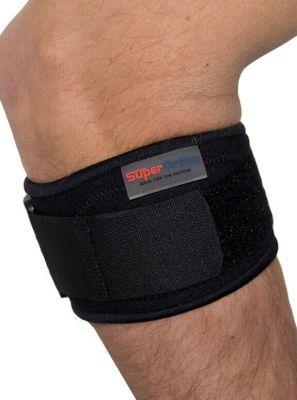 Super Ortho tenniselleboog bandage
