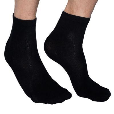 solelution sokken met siliconen gel hiel per paar