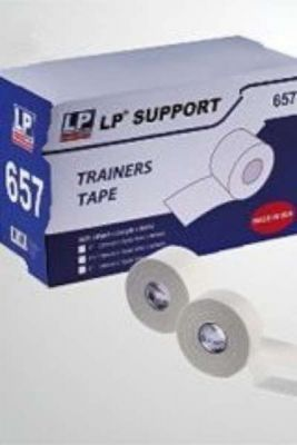 LP Support sporttape