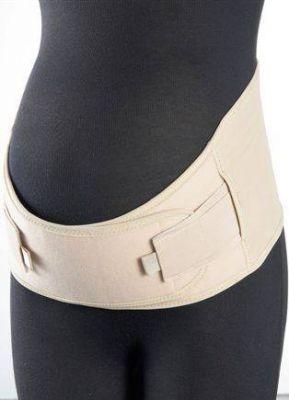 super ortho bekkenband bekkenbrace zwangerschapsband kopen