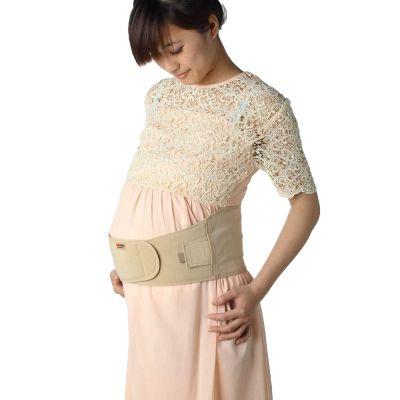 super ortho bekkenband bekkenbrace zwangerschapsband