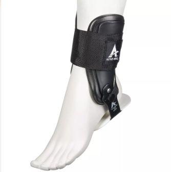 Active Ankle T2 Enkelbrace