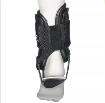 Active Ankle T2 Enkelbraces