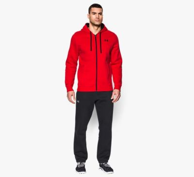 Under Armour Trainingsbroek